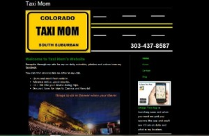 taximom