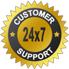 24-7-customer-support